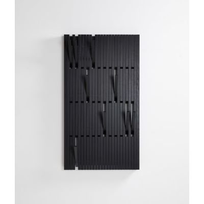 Piano Coat Rack Large by PERUSE