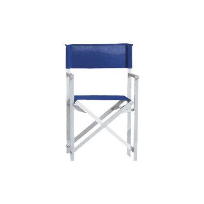 Picnic Clack! folding chair by GANDIABLASCO