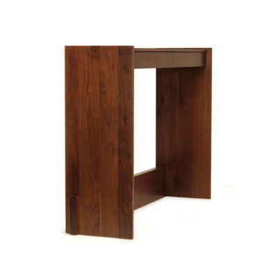 piedmont 2-drawer console by Skram