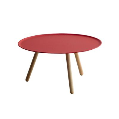 Pinocchio Coffee Table by miniforms