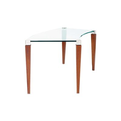 Pioneer T56/2 Writing table by Ghyczy