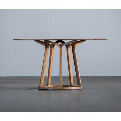Pivot Table by Artisan