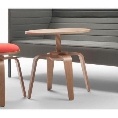 Pivot Table by Giulio Marelli