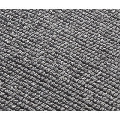 Pixilito paloma, 200x300cm