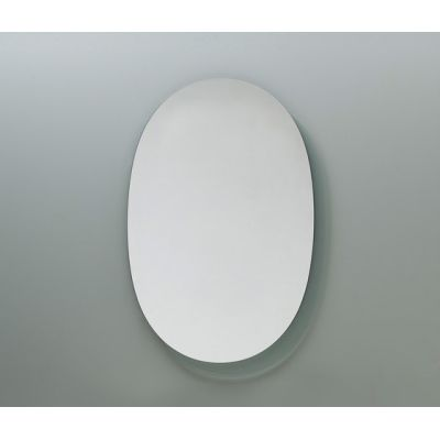 Plateau mirror by EX.T