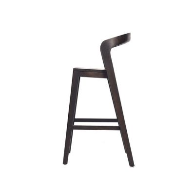 Play Barstool High – Oak Stained by Wildspirit
