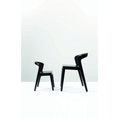 Play Chair Mini by Wildspirit