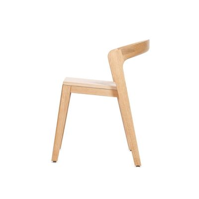 Play Chair – Oak Natural by Wildspirit