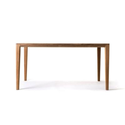 Play Table 145 x 85 - A Grade Teak by Wildspirit