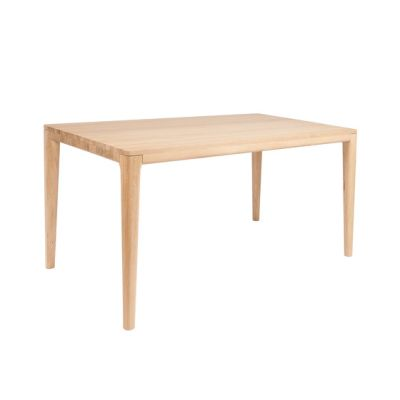 Play Table 145x85 – Oak Natural by Wildspirit