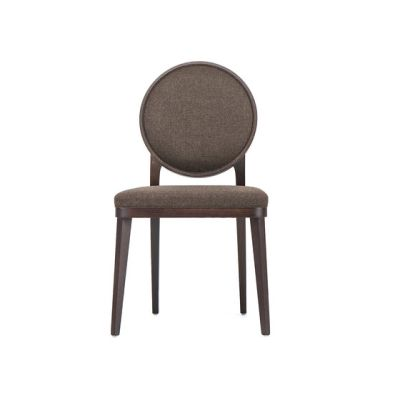 Plaza Chair by Bross