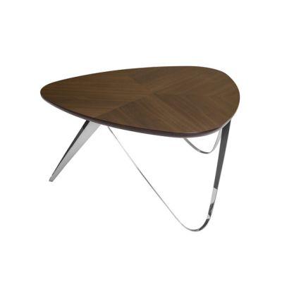 Plektron Coffee Table by Joval