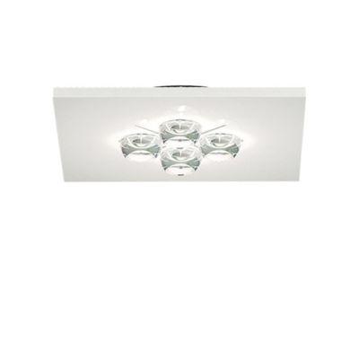 Polifemo LED by Milán Iluminación