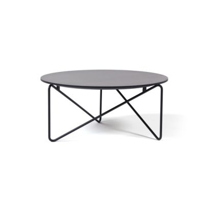 Polygon table by Prostoria