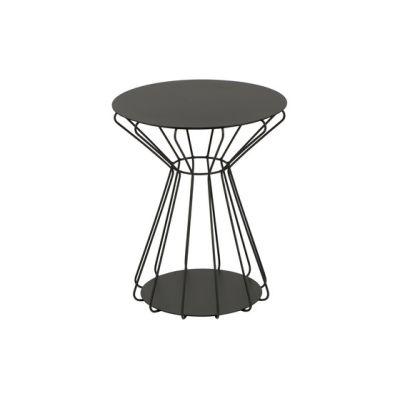 Pop Side Table by Gotwob