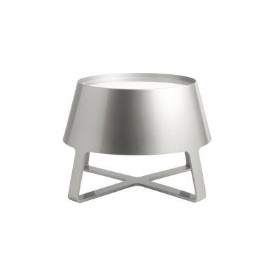 poulpe M-2947 table lamp by Estiluz