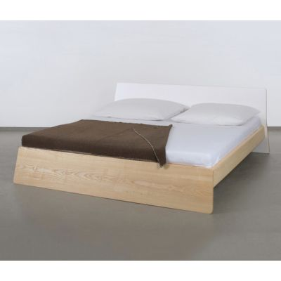Private Space Bed 160 by ellenbergerdesign