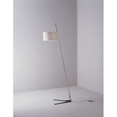 Proxima floor lamp by almerich