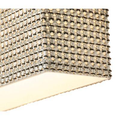 Pull rectangular by Lucelab