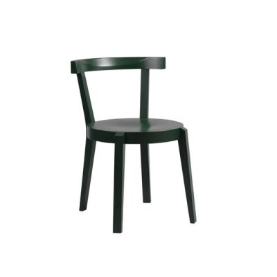 Punton Chair by TON