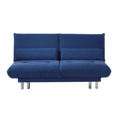 quint bed sofa by Brühl