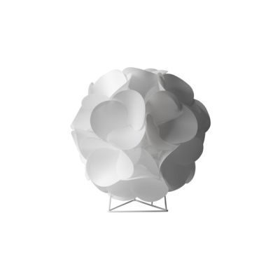 Radiolaire Table lamp by designheure