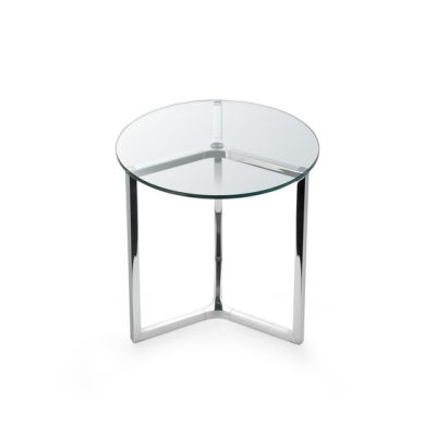 Raj 2 by Gallotti&Radice