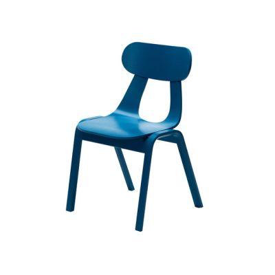 RAPA chair by Zilio Aldo & C