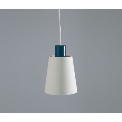 Ray lamp by bosa