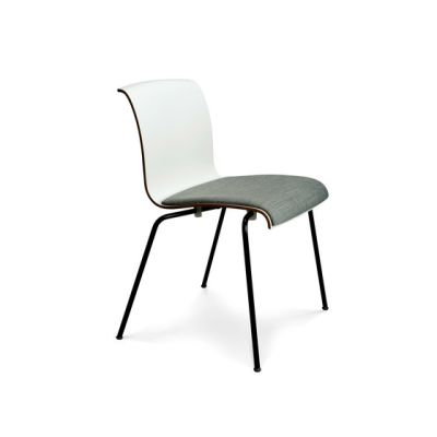 RBM Low-back Bella 4447 S by SB Seating