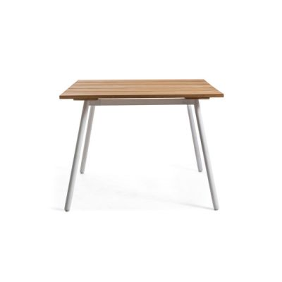Reef Dining Table by Oasiq