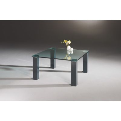Remus RM 8842 by Dreieck Design