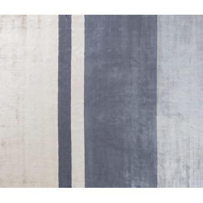 Revolution S Vol. II, 200x300cm