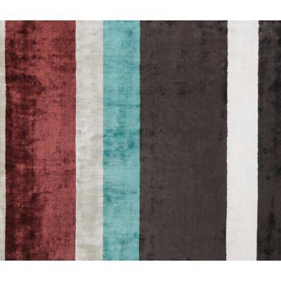 Revolution S Vol. III, 200x300cm