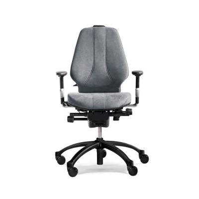 RH Logic 300 Comfort by SB Seating
