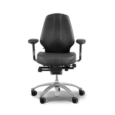 RH Logic 300 Elite by SB Seating