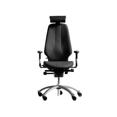 RH Logic 400 Comfort by SB Seating