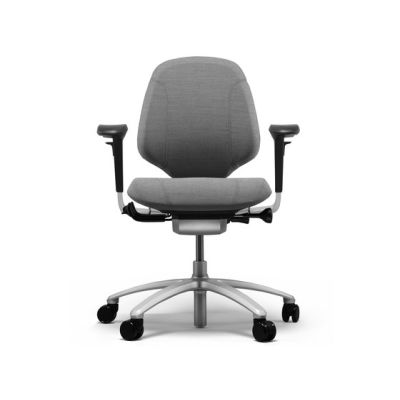 RH Mereo 200 by SB Seating