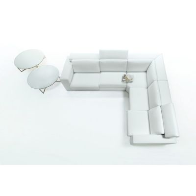 Richmond Sofa by Giulio Marelli