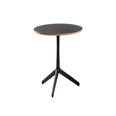 Rik Bistro table by Röthlisberger Kollektion