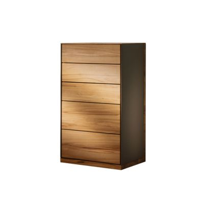 riletto chest of drawers by TEAM 7