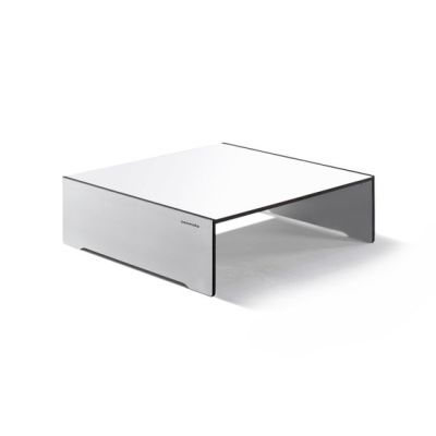 Riva coffee table by Conmoto