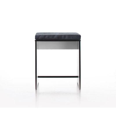 Riva stool by Conmoto