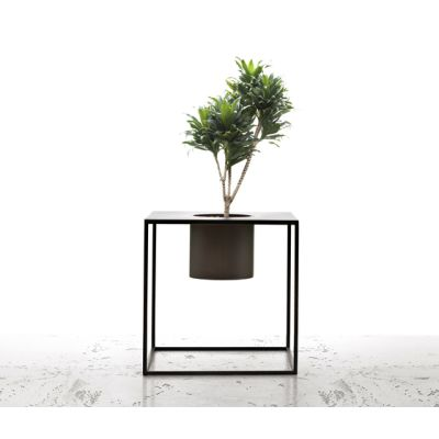 Riviera Pot by De Castelli