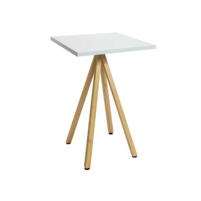 Robinia with tabletop Classic by nanoo by faserplast
