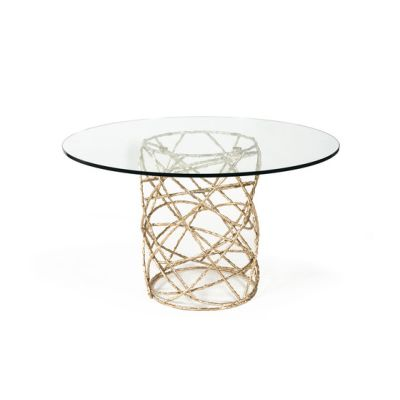 Rosebush | Dining Table by GINGER&JAGGER