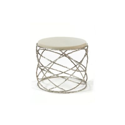 Rosebush | Side Table by GINGER&JAGGER