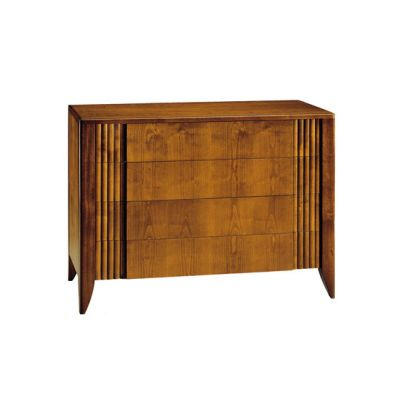 Rulman Chest of Drawers 1257