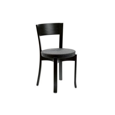 S 217 chair by Gärsnäs
