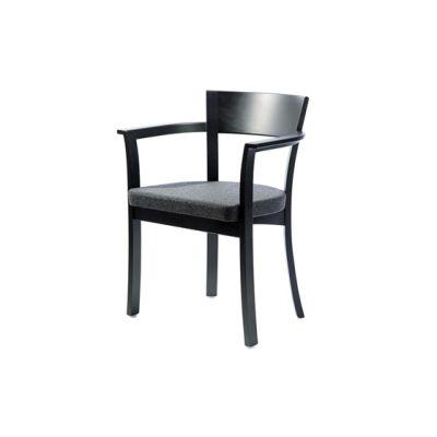 S 234 chair by Gärsnäs